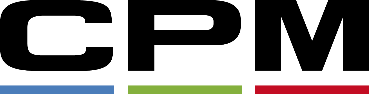 CPM_Logo Primary_Black-1